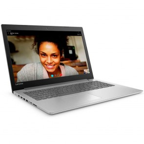 "Notebook Lenovo IdeaPad 330, 14"" HD, Intel Celeron N4000 1.10GHz, 4GB DDR4, 1TB SATA.Video Intel UHD Graphics 600"