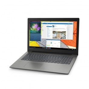 "Notebook Lenovo IdeaPad 330, 15.6"" HD, AMD A9-9425 3.10GHz, 8GB DDR4, 1TB SATA.Video AMD Radeon 530 2GB GDDR5"